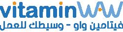 VitaminWaw